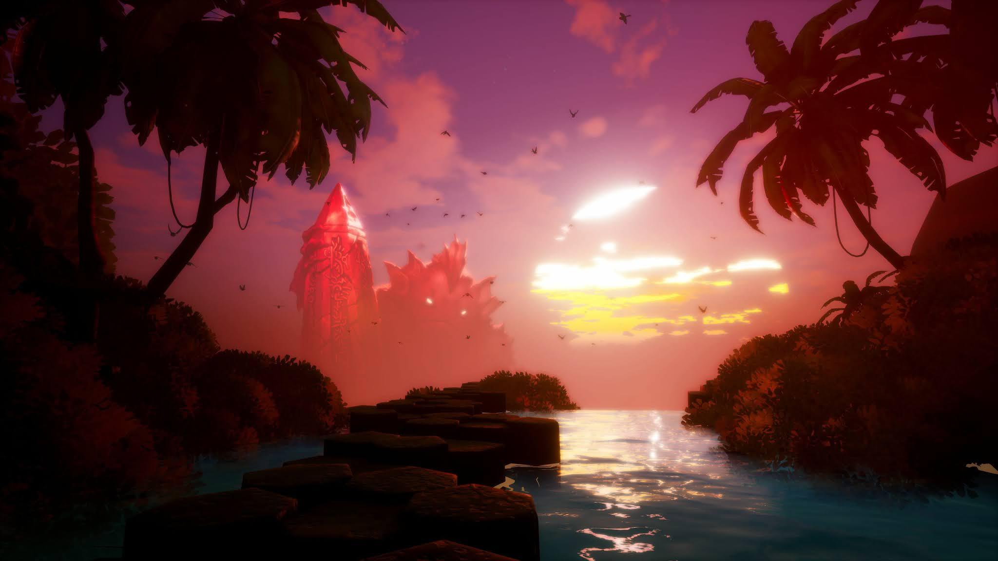 call-of-the-sea-pc-screenshot-01