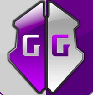 GameGuardian Apk versi terbaru