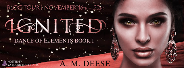 http://yaboundbooktours.blogspot.com/2017/10/blog-tour-sign-up-ignited-by-am-deese.html