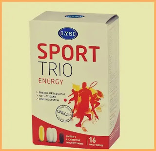 sport trio lysi pareri forumuri preturi