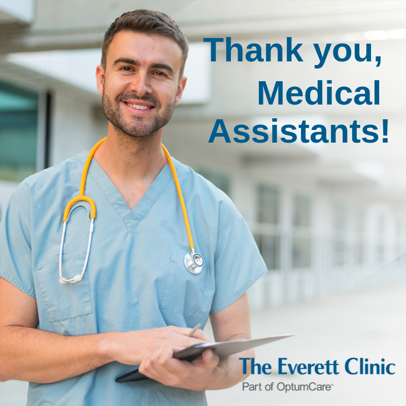 National Medical Assistants Day Wishes Pics