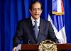 Gustavo Montalvo aclara resolución Salud Pública circula en redes sobre toque de queda
