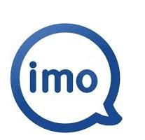 شرح و تنزيل imo messenger  مكالمات فيديو مجانية احدث اصدار