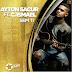 Ayton Sacur ft Claudio Ismael  (Geração De Ouro) - Sem Ti [2018]