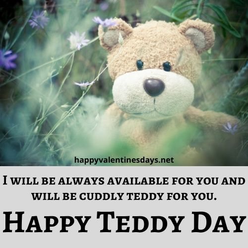 happy-teddy-day-wishes-images
