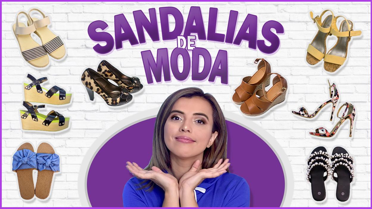 Canal De Mari Estilo- MariEstilo- Tendencias 2019- Zapatos de moda-moda2019-outfitsbaratos-youtuber-dcblogger