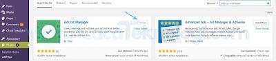banyak sekali para blogger yang mendapatkan pesan dari Google AdSense untuk memasang dan mengaktifkan ads.txt pada situsnya. Untuk cara mengatasi notifikasi ads.txt yang selalu muncul pada dasbor adsense adalah dengan tidak menghiraukannya. ads.txt ini berfungsi untuk mencegah iklan penipuan yang tampil pada situs anda dan juga untuk meningkatkan tayangan iklan pada situs.