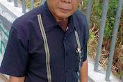 Albert Nainggolan Tersangka Aniaya IRT Sudah DPO dan Masih Atensi Polisi