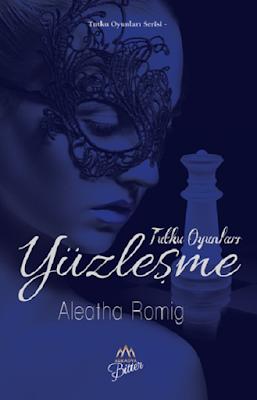 yuzlesme-aleatha-romig-epub-pdf-e-kitap-indir