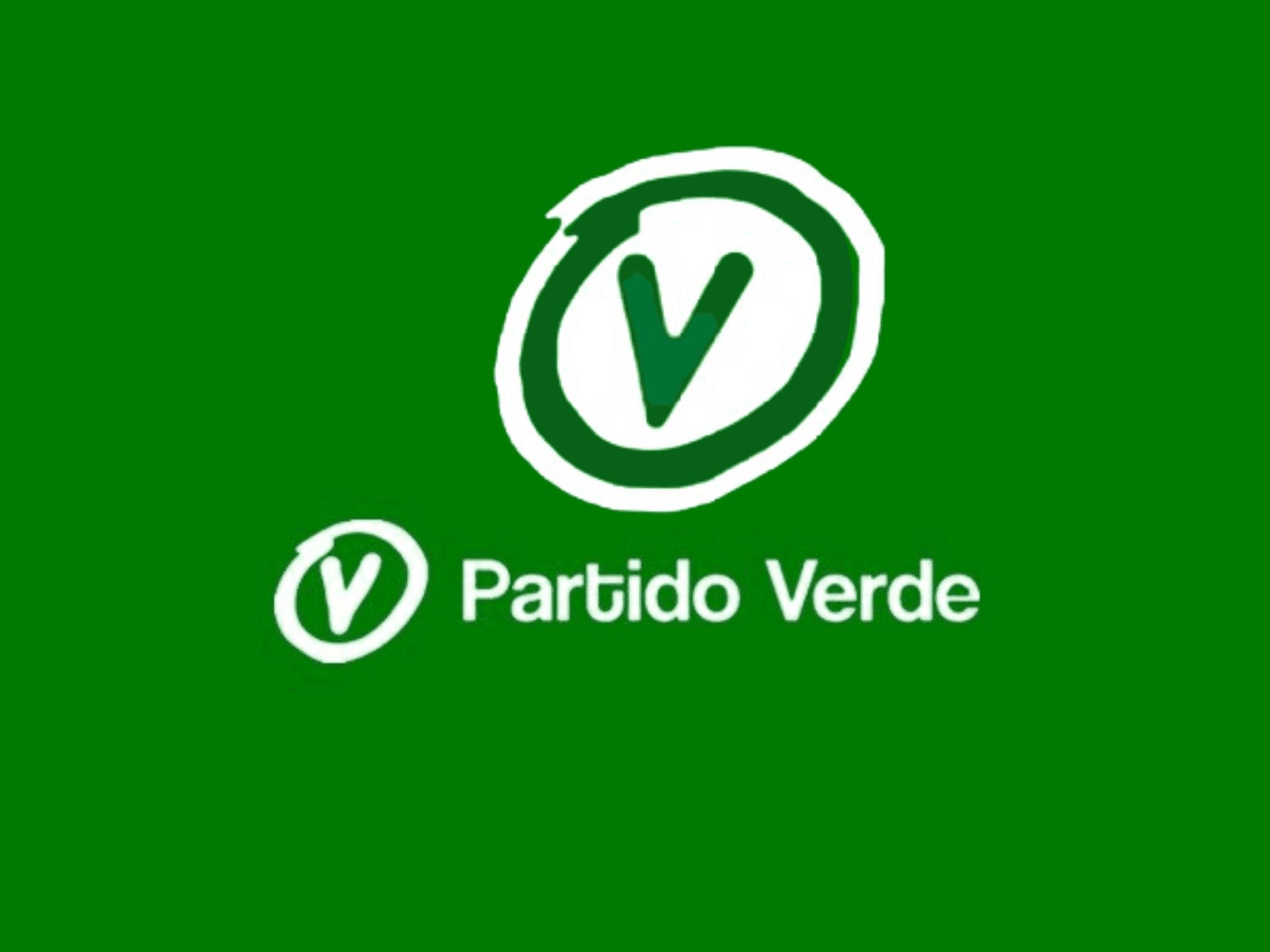 Edital: PV realiza convenção no dia 16; legenda terá chapa completa para Câmara