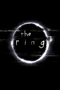 Watch The Ring Online Free in HD