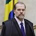 STF decide contra prisão após 2ª instância e Lula pode ser libertado