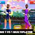 Stick Cricket Live Hileli APK v1.0.8