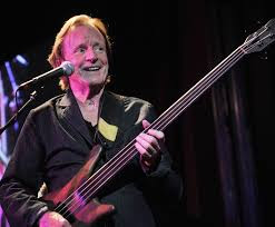 Jack Bruce Height, Wiki, Biography,Weight, Net Worth, Age,Who, Instagram,