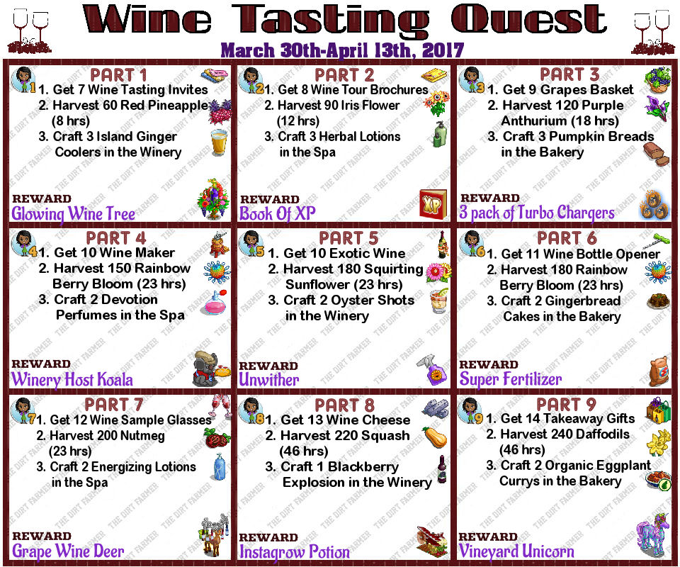It's just a photo of Monster Wine Tasting Games Printable