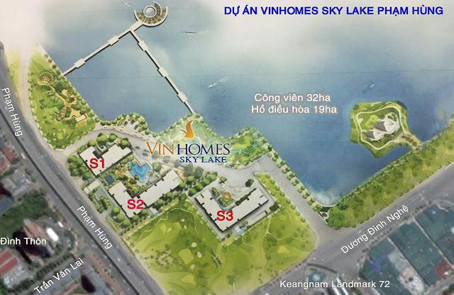 http://www.duanvinhomesskylakes.com/2016/11/chung-cu-vinhomes-pham-hung-vinhomes.html