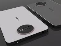 Spesifikasi Terungkap, Nokia 9 Bakal Jadi Saingan Berat iPhone