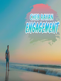 Cheb Rayan 2019 Engagement