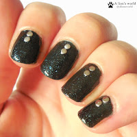 http://www.alionsworld.de/2016/06/naildesign-perfect-match.html