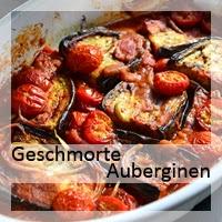 http://christinamachtwas.blogspot.de/2015/02/kretisch-genieen-geschmorte-auberginen.html