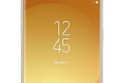 Samsung Galaxy J6 2018 Sudah Tersedia Di Indonesia Berikut Spesifikasi & Harga