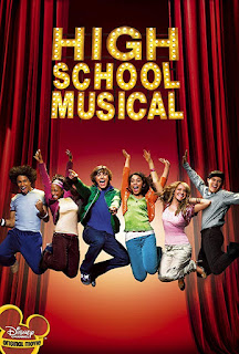 High School Musical (Collection)