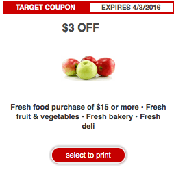 http://coupons.target.com/coupons/food-Coupons-103/