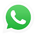 See WhatsApp Upcoming Updates: Joint Missed Calls, Face Unlock Feature for Android