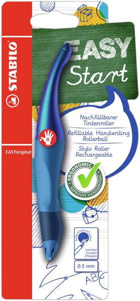 List of back to school supplies, STABILO pen
