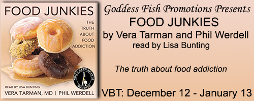 http://goddessfishpromotions.blogspot.com/2016/11/virtual-book-tour-audio-book-food.html