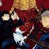 Resenha: Jujutsu Kaisen - Batalha de Feiticeiros Vol. 1