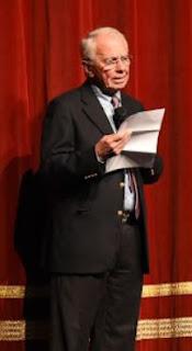 Professore Giovanni Neri Mia Foundation