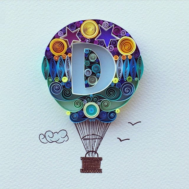 16-I-Can-Fly-Sena-Runa-Drawing-and-Quilling-a-match-made-in-Heaven-www-designstack-co