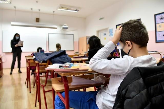 Obrazovno-vaspitne ustanove u Plavu i Gusinju sjutra počinju sa radom