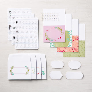 https://www.stampinup.com/ecweb/product/146857/calligraphy-essentials-project-kit?demoid=21860