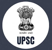 UPSC ISS Sarkari Exam Notification 2020 Out Now | Check Important Dates, Eligibility, Exam Pattern On Sarkari Jobs Adda 2020