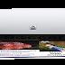 Baixar HP Deskjet D1460 Driver Instalação Impressora Gratuito