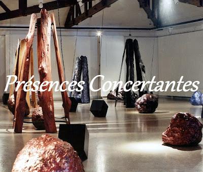 https://ciephosphonie.blogspot.com/p/presences-concertantes.html