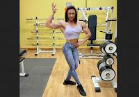 Muscle Building Secrets