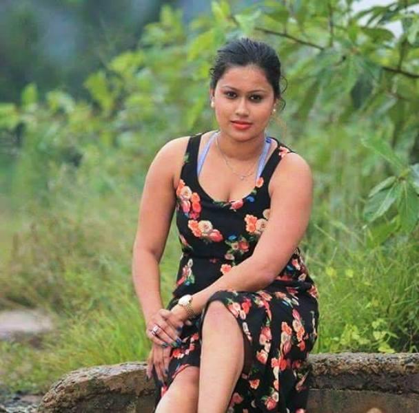 Chathu Paba Image