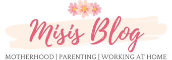 Misis Blog – Motherhood, parenting, and working at home tips