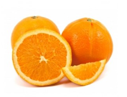 25 Benefits of Orange Fruit for Health and Beauty - Healthy T1ps