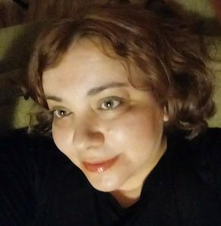 Нела Јаношевић | ПОРАВНАЊЕ