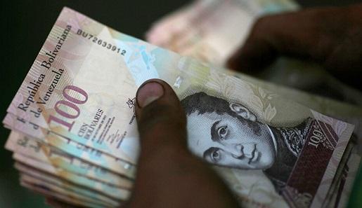 confiscacion-dinero-corralito