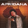 Gerilson Insrael - Africana - Downlaod mp3