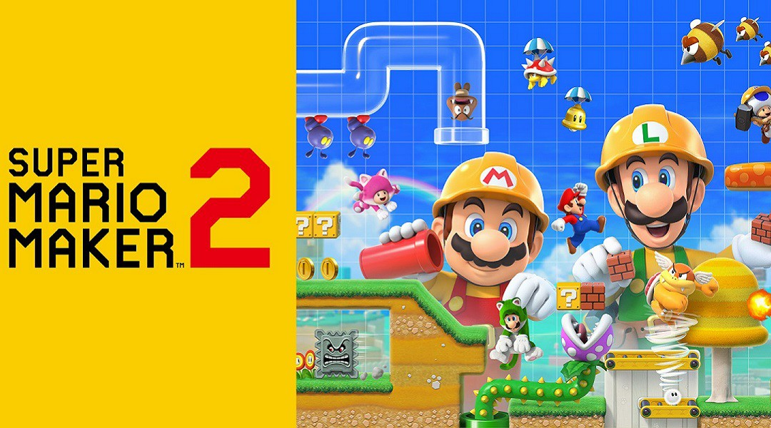 super-mario-maker-2-eshop-box-art