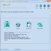 Aidfile Recovery Software Professional 3.6.6.2