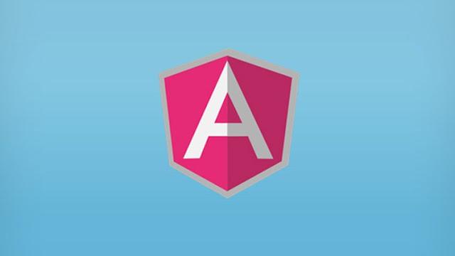 Learn Angular JS for Beginners - Lite