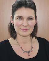 Professor Marit Skivenes, Universitetet i Bergen