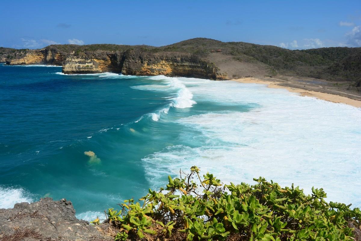 Bisalayak Pantai, Lombok